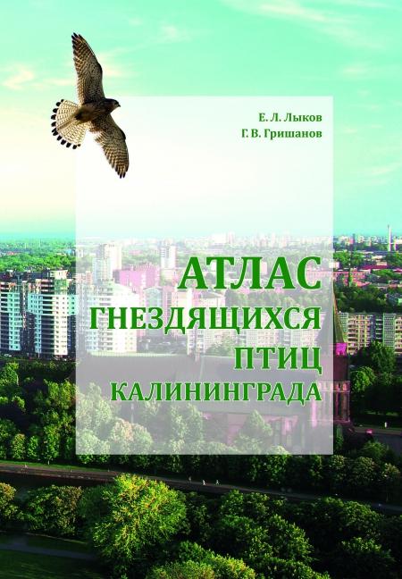 Обложка Атласа_односторонняя