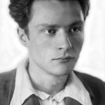 Что не так с критикой Ильенкова