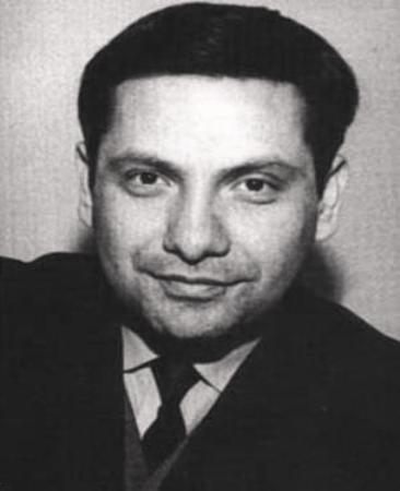 Акаки Бакрадзе