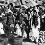 Опыт итальянской Африки: как Муссолини учил Гитлера колонии строить
