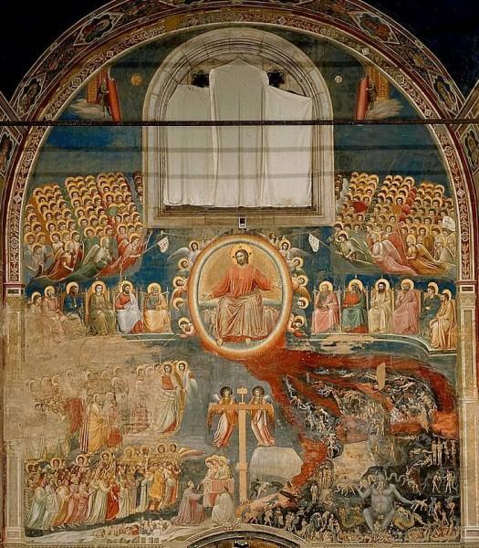 cappella_degli_scrovegni_jotto-525x600