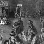 Изобретение концлагеря: как испанцы и американцы опередили нацистов