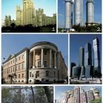 Изучение особенностей восприятия архитектуры городской среды на основе исследования панорам Google
