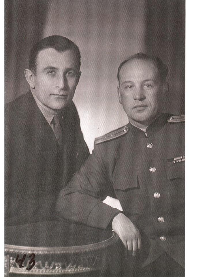 Кафоев Арсен Жебралович