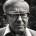 """Этим летом наш постоянный автор Густав Эрве перевёл ещё не переведённую в России книгу известного английского историка Алана Дж.П.Тейлора """"Истоки Второй Мировой войны"""". С его любезного разрешения печатаем отрывки из перевода."""
