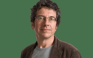 """""""На пляжном фото 1976 года  почти все люди были стройными. Как мы умудрились так быстро и так сильно растолстеть? Ответ на этот вопрос пытается найти автор The Guardian. И вот первый большой сюрприз: в 1976-м мы ели больше. И следующий сюрприз. Исходя из длительного исследования,  физическая активность детей находится на том же уровне, что была 50 лет назад"""". Поиски ответа Джорджем Монбио, сопоставлены с изменениями в структуре торговли продтоварами, описываемой для..."""