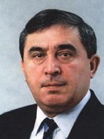 Руслан Султанович Плиев