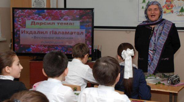 miniobrazovanija-i-gosduma-rf-blokiruyut-pravo-regionov-na-objazate-600x335