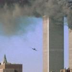 Мифы о ядерном терроризме