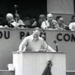 Коммунисты в Париже: как американцы выдумали заговор во Франции