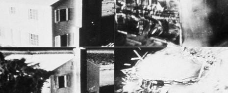 Print PDF Самая «чистая» бомба. Уничтожает исключительно живую силу противника. Неразрушает постройки. Идеальное оружие длямассовой зачистки территорий откоммунистов. Именно так считали американские разработчики «самого гуманного» ядерного оружия — нейтроннойбомбы. 17 […]