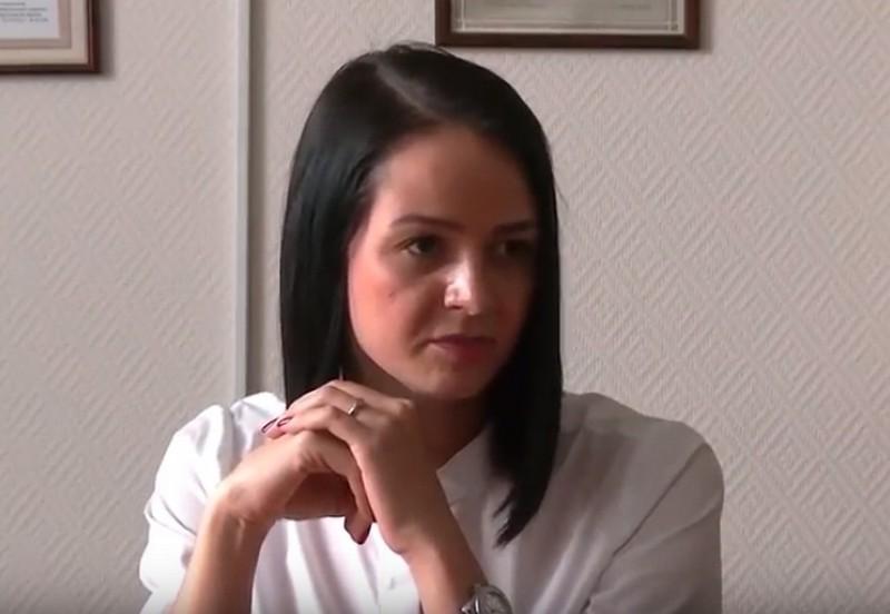 """Чиновники современное России, """"не знавшее совка"""" поколение"""
