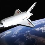 Полет в один конец: три причины, почему Россия потеряла первенство в космосе