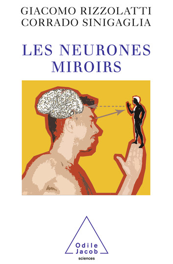 les-neurones-miroirs