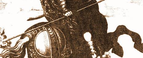 Print PDF Роль крымских татар в кампаниях Б. Хмельницкого в 1652-1653 гг. Ярослав Пилипчук  В данной работе проанализированы взаимоотношения Крымского ханства с европейскими странами и участие крымских татар в […]