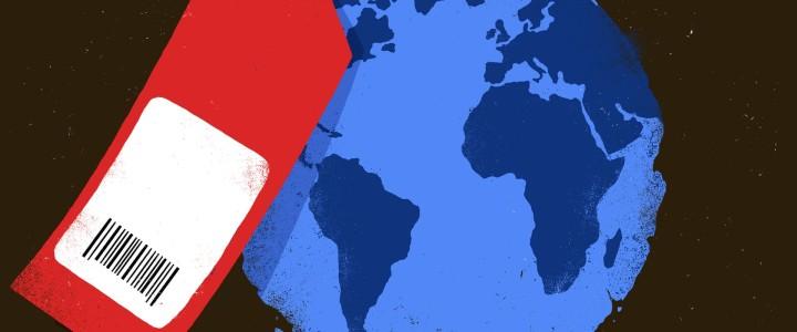 В конце прошлого года более пятнадцати тысяч учёных поставили свои подписи под предупреждением человечеству о грозящем ему рукотворном глобальном кризисе. Представляем переведённую интернет-адаптацию этого, одного из крупнейших в истории науки, ...
