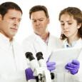 Print PDF в продолжение темы самоподтверждающегося прогноза Резюме. «Полезно знать, какие у тебя гены – хотя бы для того, чтобы уберечься от тех или иных болезней. Однако мы уже столько […]
