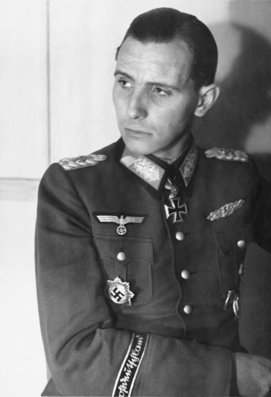 Отто-Эрнст Рёмер