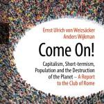 Капитализм и разрушение планеты