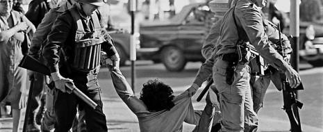 Print PDF Пришедшая квласти в1973году чилийская хунта также продемонстрировала феерический пример экономического бардака. Вплоть до1981 года единственное, чем запомнился генерал Пиночет, — это убийствами своих политических противников (более 2600человек), массовыми […]