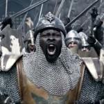 Чёрное Средневековье: как африканцы стали частью европейской истории