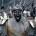 Современная культура выходит за рамки! Африканцы снимаются в фильмах про средневековье, играют роли рыцарей и античных героев… Как же так? Такого просто не могло быть! Или всё-таки могло? Мы разобрались в вопросе.