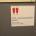 """Благодаря Алексею Сафронову побывал на выставке ИЗОСТАТ - венской изобразительной статистики, придуманной Отто Нейратом, наркомом планирования в Баварской Советской республике, и потом одним из """"творцов"""" социальной политики в """"Красной Вене"""", оказавшей огромное влияние на историю СССР. Метод был придуман для того, чтобы человек пришёл с ..."""