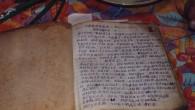 Описана история православно ориентированного религиозного течения у коми Усть-Куломского района бурсъылысъяс -«певцы Добра». Крестьяне хотели веровать на родном языке и в своём кругу, казённому православию не ...