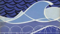 От публикатора. Ранняя работа классика теоретической географии, автора идеи поляризованного ландшафта (спасительной для дикой природы в староосвоенных регионах - и одновременно для населения городских центров, сохраняющих в этом случае рекреационный ресурс) Бориса Борисовича Родомана, о том, как на тех же...