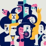 Свобода СМИ как препятствие информационной открытости общества