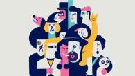 В статье анализируется понятие информационной открытости государства и его основные компоненты. На основе этого анализа выявлены и обозначены недостающие шаги в действующих ...