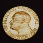 Абсурдность Нобелевской премии в науке