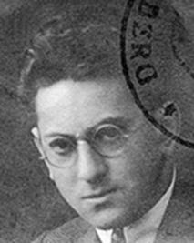 Фриц Бауэр