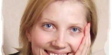 Наш постоянный автор — Александра Бернадотт (д-р медицины Каролинского Института в Швеции,  сейчас аспирант мехмата МГУ) выступила с идеей четвёртой волны феминизма, необходимость в которой назрела и перезрела. В самом деле, эмансипация женщин, ...