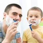 Внутренние механизмы чрезмерного подражания у детей
