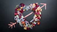Print PDF  Забавное из лекции Старшего Статистика Гугла — смена пропорции подарков после свадьбы. Синим цветом отмечены подарки мужчинами женщинам, красным — женщинами мужчинам. В России пропорция меняется в […]