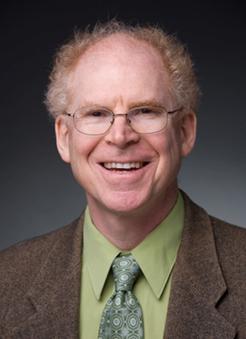 Donald R. Peterson