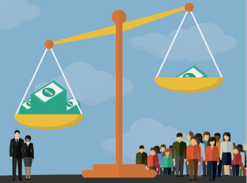 Доллар голосует чаще, чем человек
