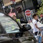 «Для меня это — рай!»: жизнь в испанском городе, где запретили автомобили