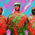 «Во славу ЛСД!»: неизвестные герои психохимической войны