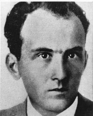 Эдуард Уркс