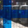 Print PDF Как в Финляндии из мусора научились добывать электроэнергию и тепло Сейчас вмире существует несколько основных путей дальнейшей жизни мусора: либо его захоранивают насвалочных полигонах, либо онподвергается термической или […]
