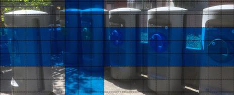 Print PDF Как в Финляндии из мусора научились добывать электроэнергию и теплоСодержание1 Как в Финляндии из мусора научились добывать электроэнергию и тепло1.1 Переработка свалочных газов1.2 Моделирование1.3 Мониторинг выделяющегося газа1.4 Мусоросжигательные […]