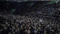 Давайте уже говорить откровенно: в Якутии местная власть прямо апеллирует к национальным чувствам якутов, используя националистическую риторику и рассказывая о зачистке бизнеса на этнической почве. Я надеюсь, никто не верит, что всё это делалось без разрешений чиновников,...