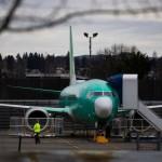 Две авиакатастрофы, одна причина