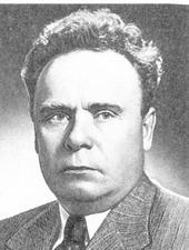 Антон Романович Жебрак