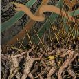 Человечество всегда обладало способностью вести войны, если так диктовали условия и культура. Но подобные условия и порождаемые ими воинственные культуры появились только в течение последних 10 тыс. лет, а в некоторых...