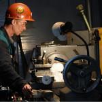 Производительность труда и социальное обеспечение
