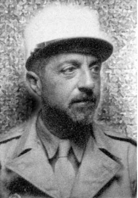 Джузеппе Боттаи