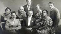 К несчастью для истины, историю лысенковщины сейчас обсуждают в основном с двух позиций. Во-первых, в русле антисоветской и антикоммунистической пропаганды, на...